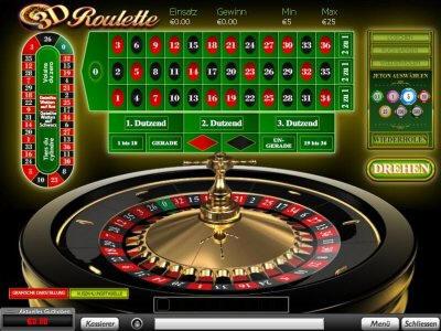 roulettes casino online casino spiele gratis spielen