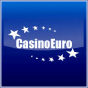 Thema: casino on net [4]