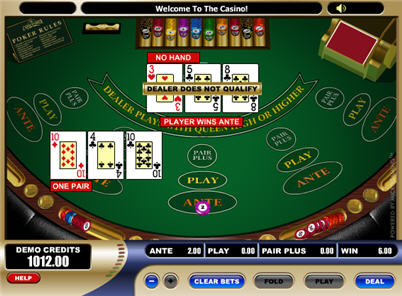 online casino for fun spielen gratis