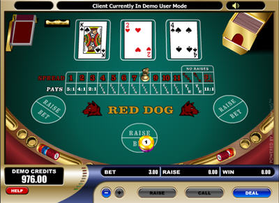 online casino for fun domino wetten